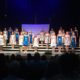 A Case Study of Audio for High School Show Choir